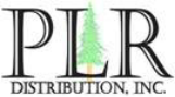 PLR Distribution